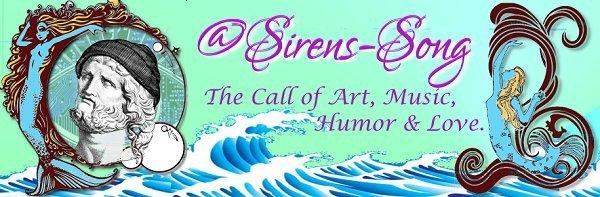 sirens-song_tagling600.jpg