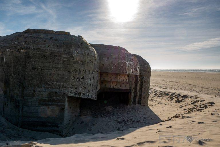 Atlantik Wall 2-31.jpg