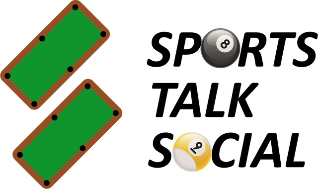 Sportstalk Billiards.png