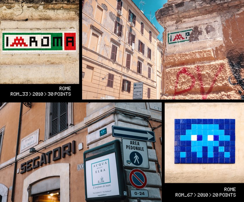 InvadingRome_Collage02.jpg