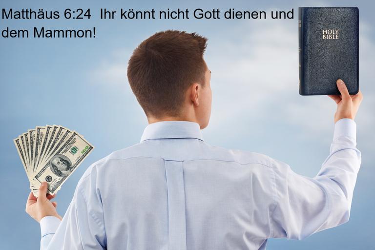 Matthäus 6 24.png