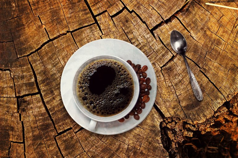 coffee-2714970_1920(1).jpg