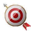 fI2ciXQV-ranged-attack.png