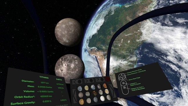 titansofspace-1024x576.jpg