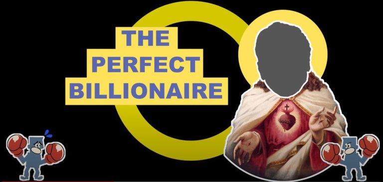good_billionaire_small.jpg