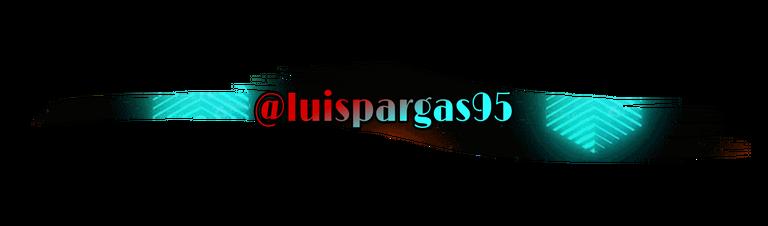 PicsArt_08-28-10.30.25.png
