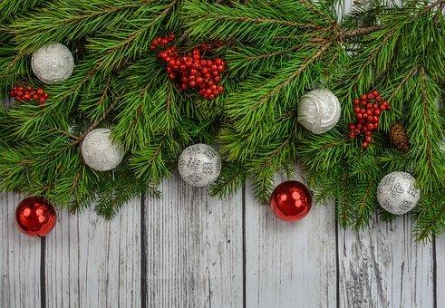christmas-2937873__340.jpg