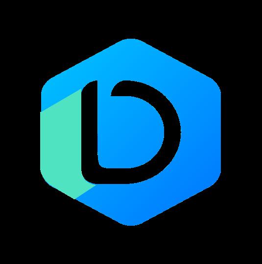 dweb-emblem-blue-green.png
