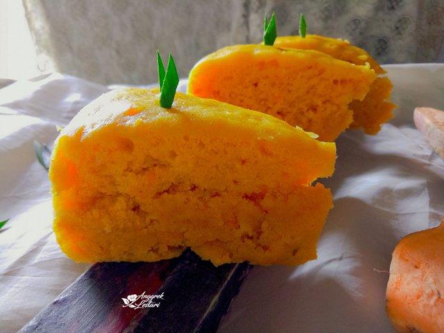 Sweet Potato Buns5.jpg