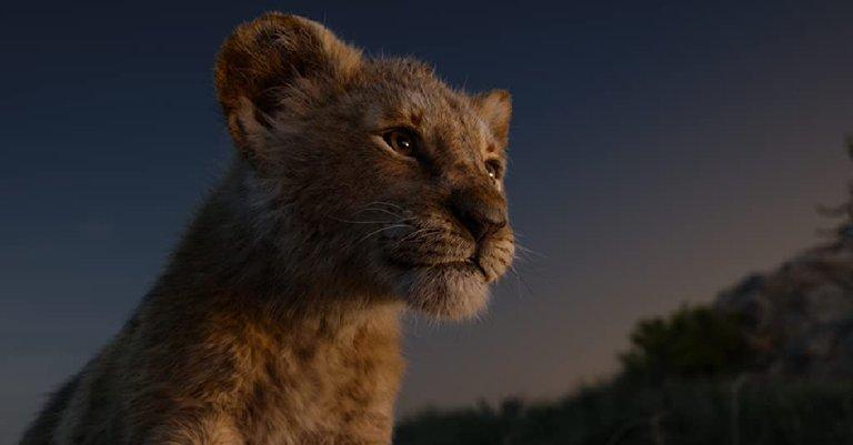 18463-lion-king-disney.jpg
