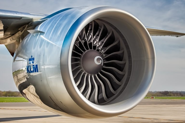 Jet-engine-KLM-768x510.jpg