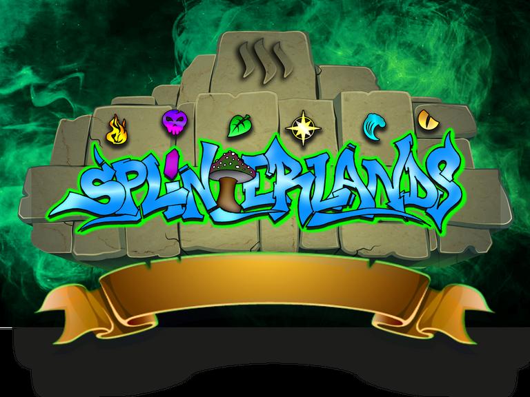 Splinterlands-Grafitti.png