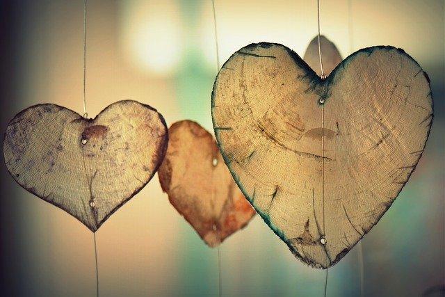 heart-700141_640 (1).jpg