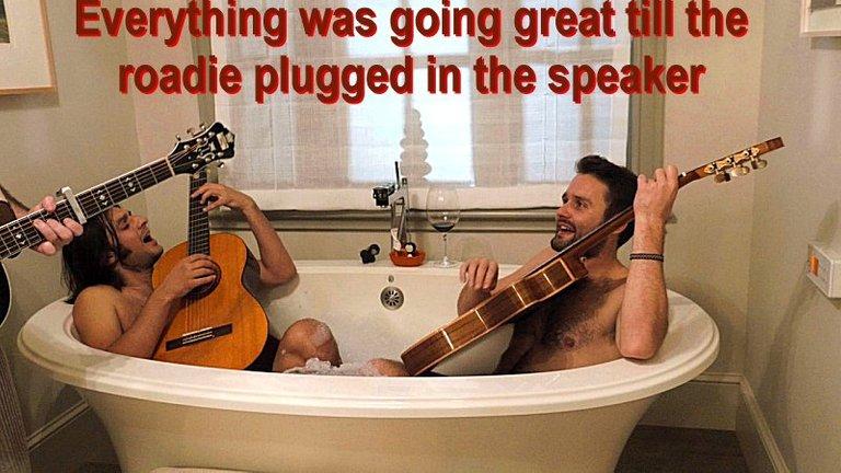 bathtub_electric_shock.jpg