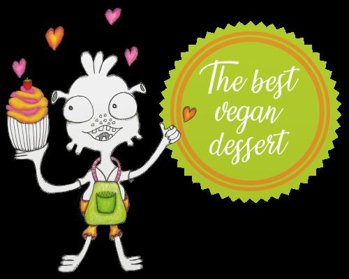 best vegan dessert.png