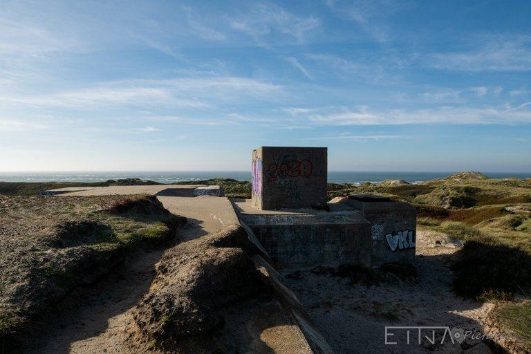Atlantik Wall 2-19.jpg