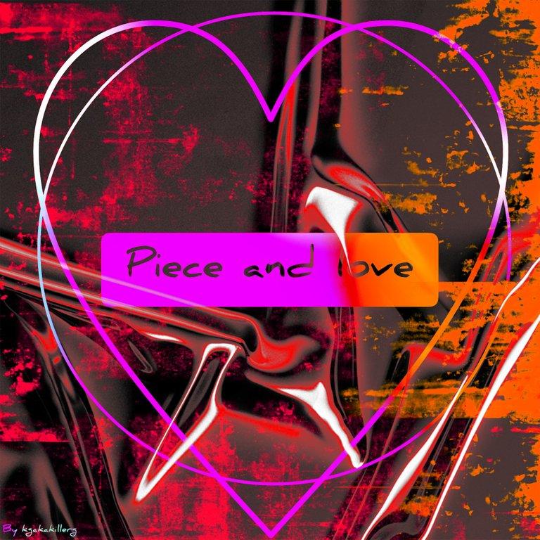 PicsArt_06-30-08.10.09.jpg