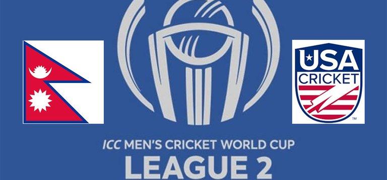 Cricket_20210914153533.jpg