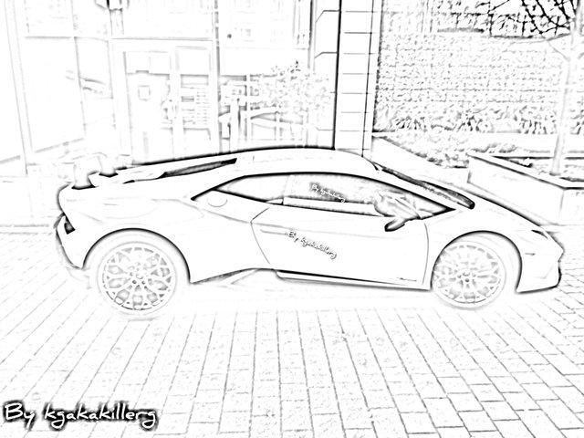 PicsArt_04-29-09.49.34.jpg
