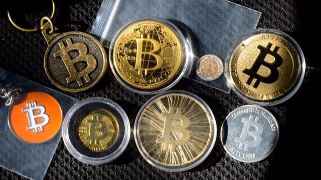 bitcoin-cryptocurrency.jpg