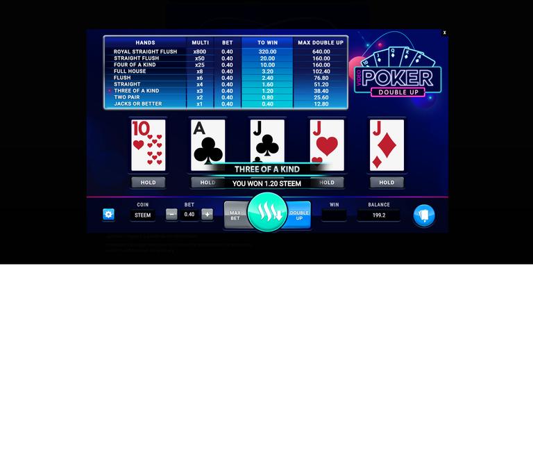 video_poker - Copy.png