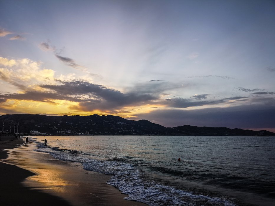 sunset-ammoudara-beach.jpg