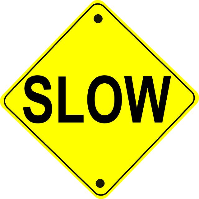 warning-sign-36602_640.png
