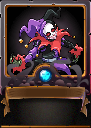 Twisted Jester (2).png