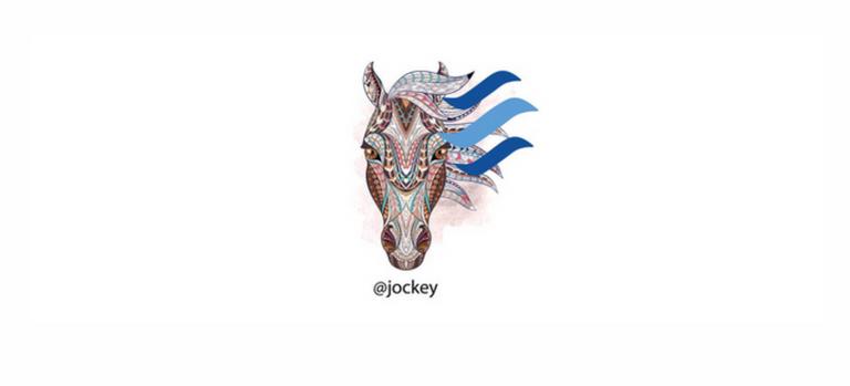 Jockey Horse Large.PNG