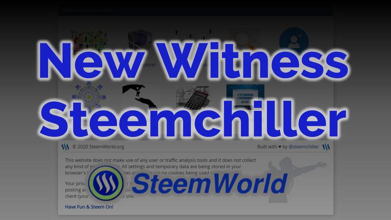 steemchiller_thumbnail.png
