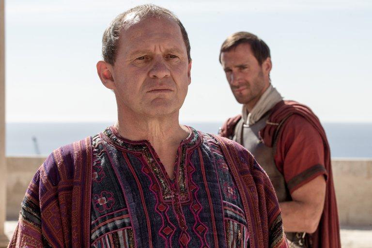 CLAVIUS-Pilate-183_rgb.jpg