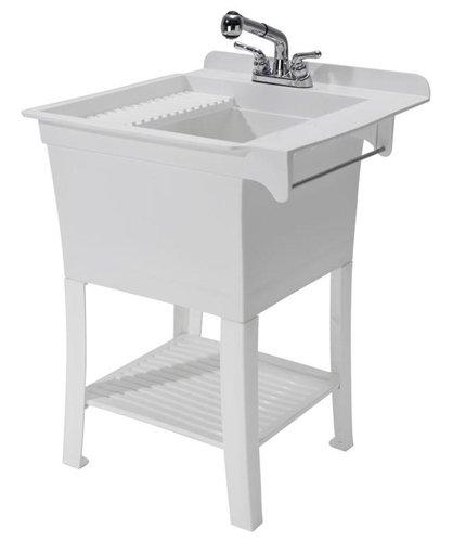 Utility sink3 crop.jpg