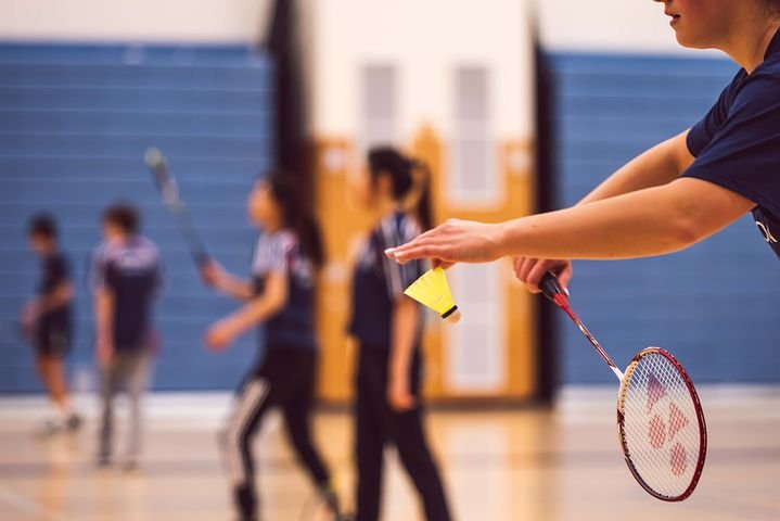 badminton-4139024__480.jpg