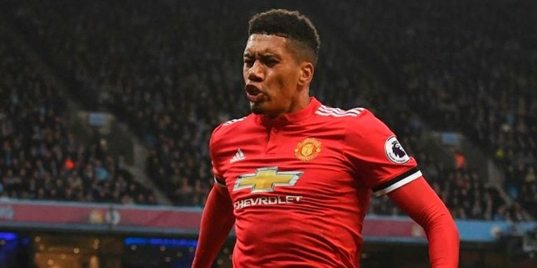 chris-smalling_2787aea.jpg