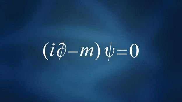 ecuacion_dirac-rewisor.jpg