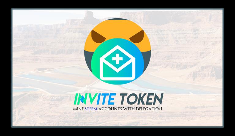 Invite Token Final.png