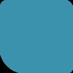 品牌Logo.png