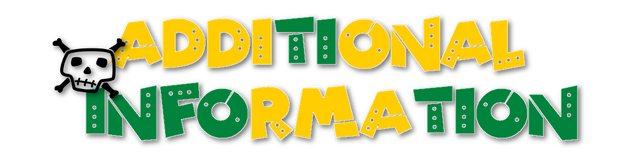 additional-information.png