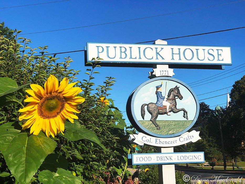 Publick House sign.jpg