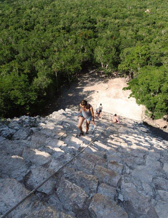 P7040479-climbing-coba.jpg