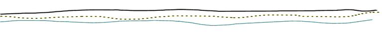 Separador mano alzada negro y azul1.png