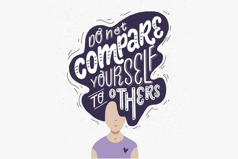 StopComparingYourselftoOthers1024x682.jpg