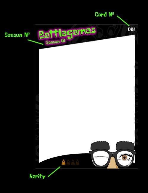 Battlegames_NFT_Frame_Season1_Explainer.jpg