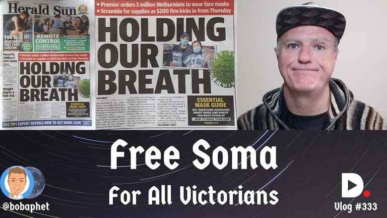 333 Free Soma For All Victorians Thm.jpg