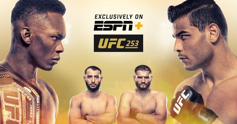 UFC_253_AbuDhabi_RollingStone_FB_1200x630.jpg