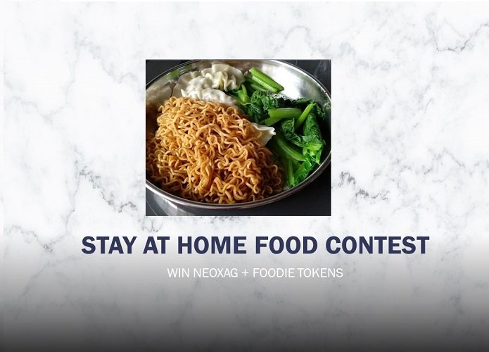 Stay at home food contest banner.jpg