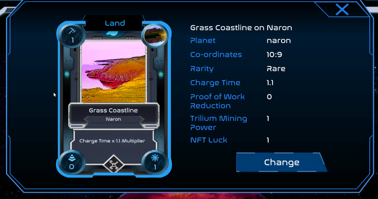 grass costline on naron in alien worlds.png