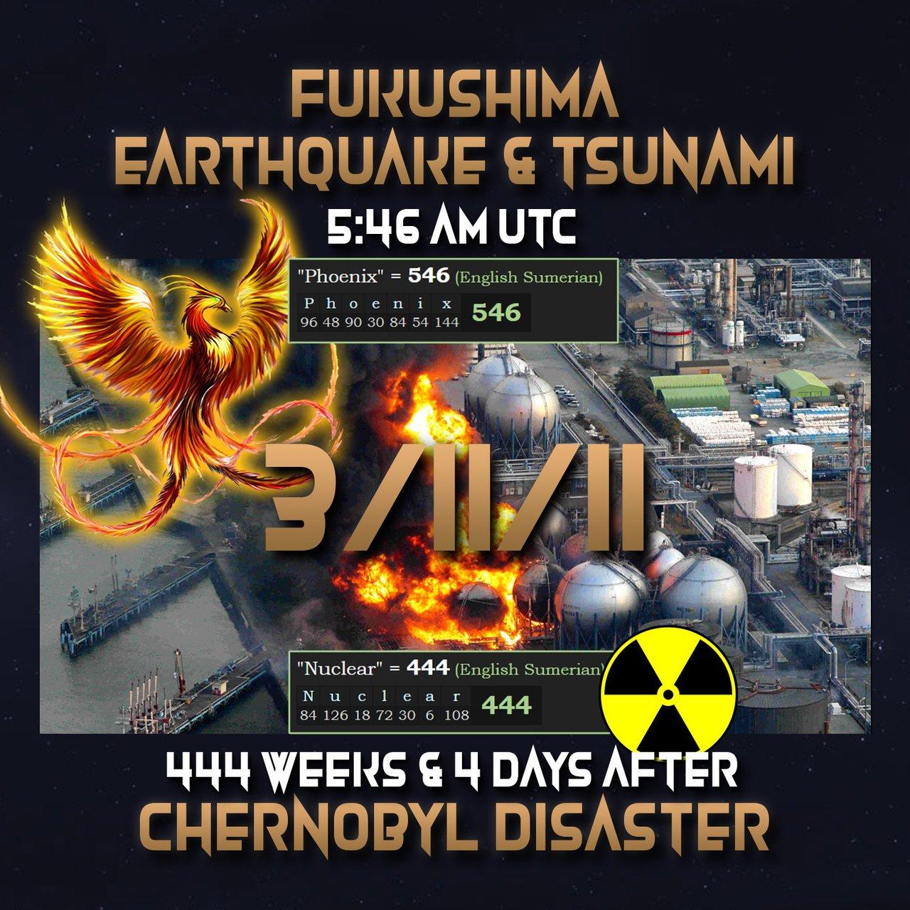 APX Fukushima 546 311 444 Chernobyl.jpg