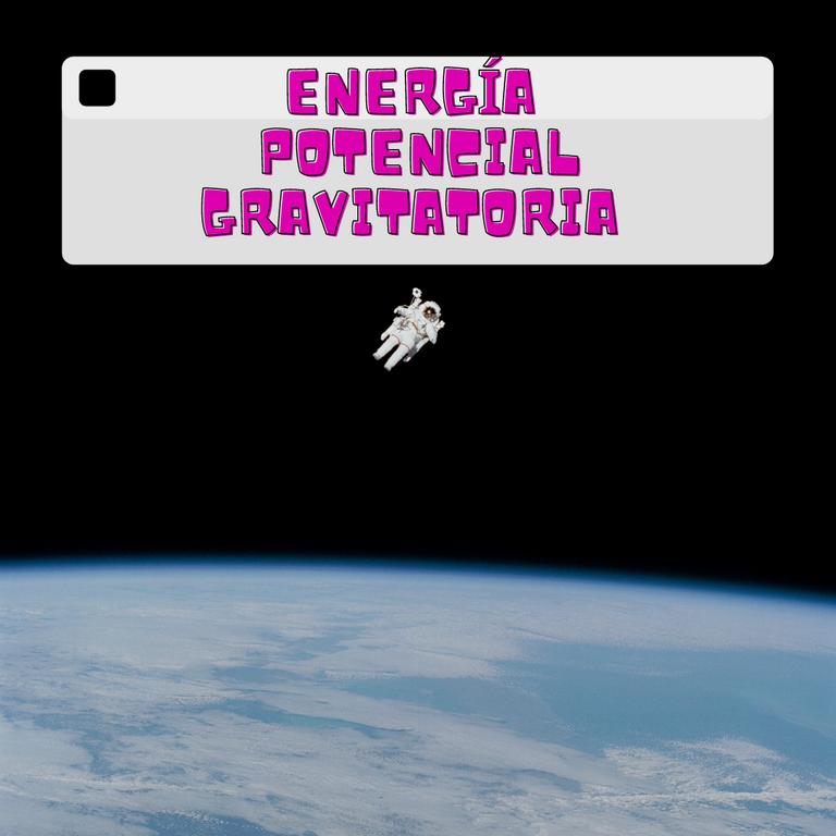 energía potencial gravitatoria 2.png