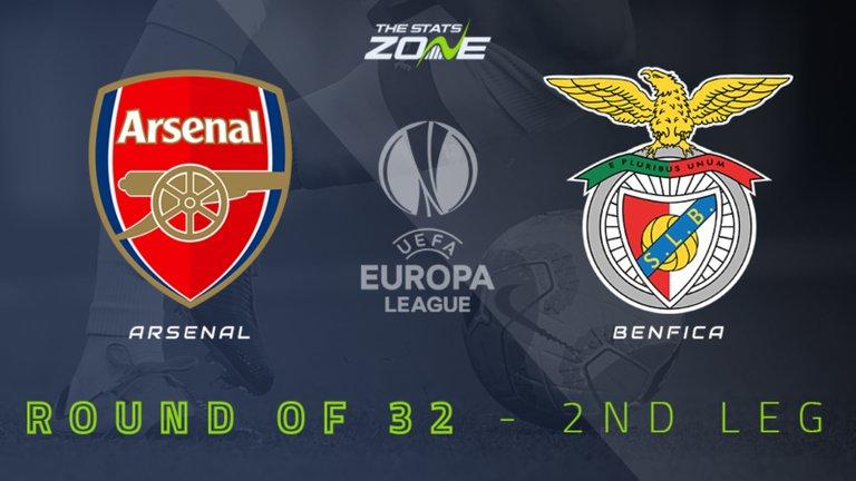 UEL_2021_Ro32_2ndLeg_Arsenal_Vs_Bnfica_2.jpg